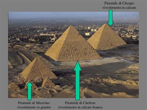 interno piramide egizia arte egizia