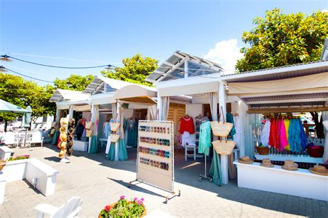 from destin to 30a blog boutique store quot retail therapy image gallery seaside florida