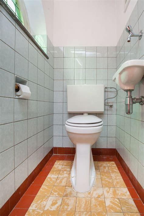 gang bathroom 796 best mozaiek com jaren 20 jaren 30 woning tegels
