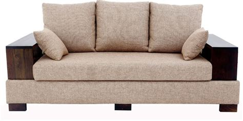 looking for sofas buy opulent three seater sofa by looking good furniture