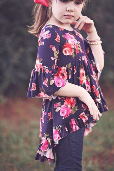 Amelia Blouse By Briseis Collection amelia top violette field threads