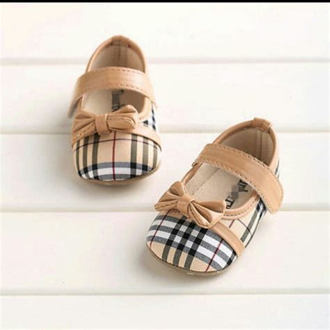 burberry shoes for baby burberry shoes outlet