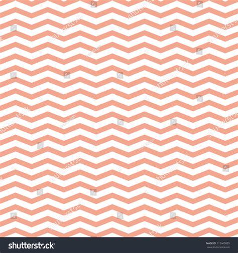 zig zag pattern stocks pattern zigzag stock vector 112465085 shutterstock