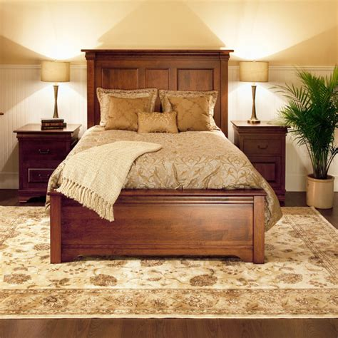 M S Bedroom Furniture M And S Bedroom Furniture M S Burchill Bedroom Furniture Bedroom Furniture M S Amelia Bedroom