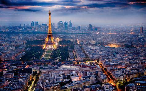 meteo parigi web parigi origini storiche e attrattive turistiche gallery