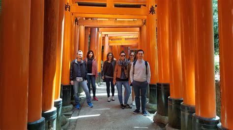 turisti per caso tokyo kyoto viaggi vacanze e turismo turisti per caso