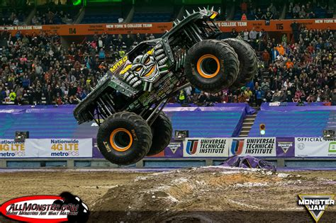 tickets to monster truck show 100 monster truck show in ny buy tickets now