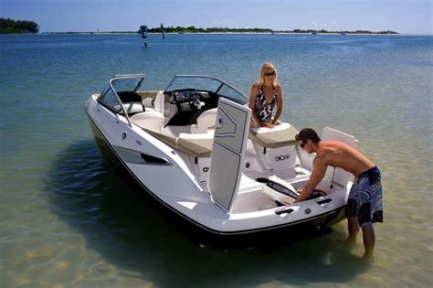 2012 sea doo 210 challenger boat lifestyle 4 2012 sea - Boat Lifestyle