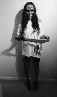 the purge halloween costume 25 best ideas about college halloween costumes on