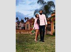 'I've lost my best friend' Nipsey Hussle's wife cries ... I M Lost Without You