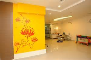 designer wall paint wall painting techniques my home style