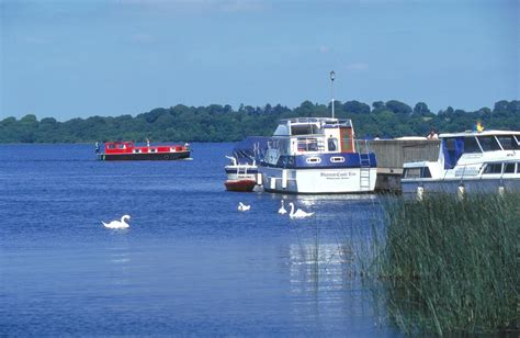 river shannon boating holidays boating holiday ireland river shannon