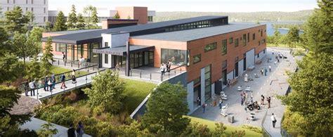 mining company donation  expand sudbury engineering school timminstodaycom