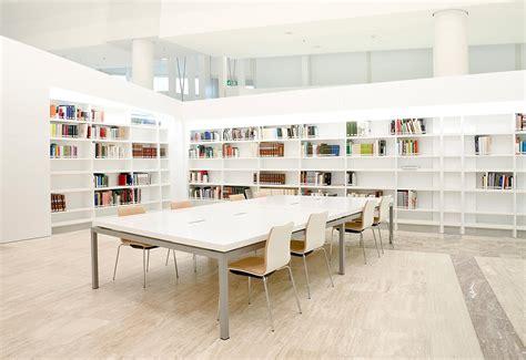 librerie in cartongesso costi libreria in cartongesso immagini great costi di una
