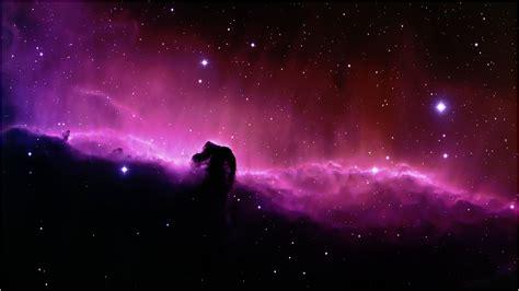 purple light  space wallpaper faxo faxo