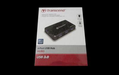 Transcend Drivepro 100 Cvr Dp100 Car Recorders Memory Card transcend products