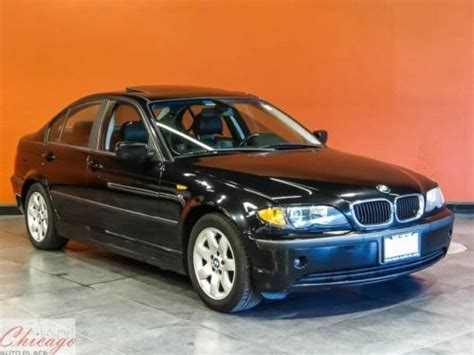 how to fix cars 2003 bmw 3 series seat position control buy used 2003 bmw 3 series 325i in bensenville illinois united states for us 5 999 00