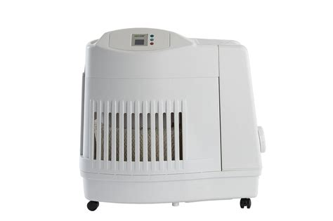 humidifiers reviews