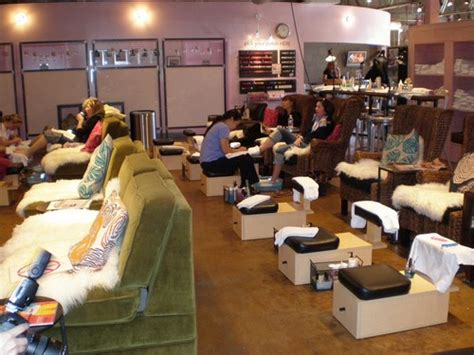 Manicure Salon Near Me by Nail Salons Near Me Placesnearmenow