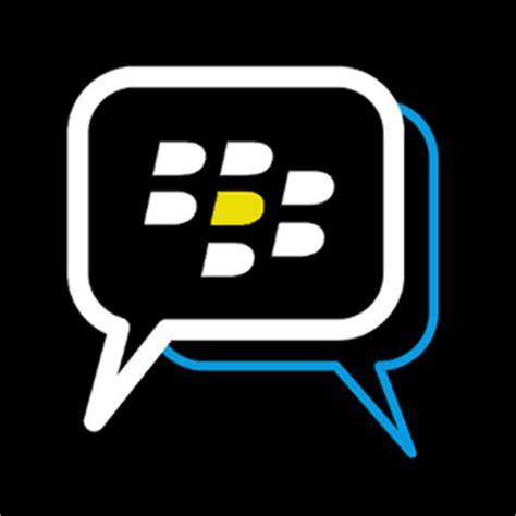 wallpaper bergerak blackberry 9860 empat permata koleksi terbaru gambar animasi bergerak