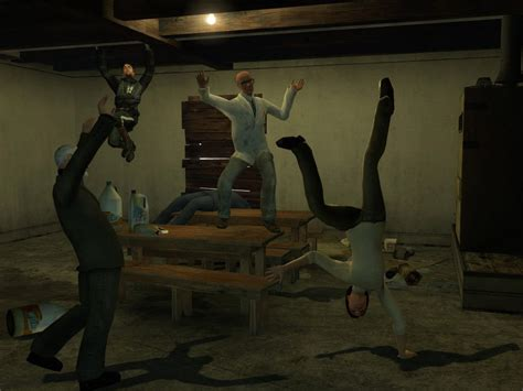 pc game and mod garry s mod free games pc download