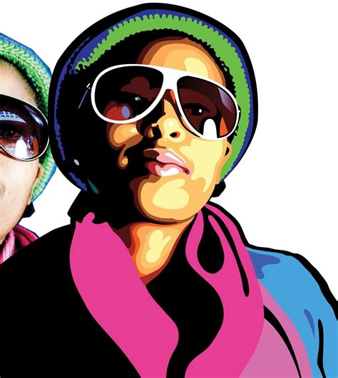 adobe illustrator photoshop tutorial create stylish