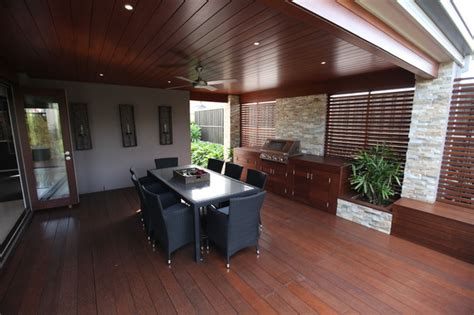contemporary outdoor rooms contemporary outdoor dining room modern dining room