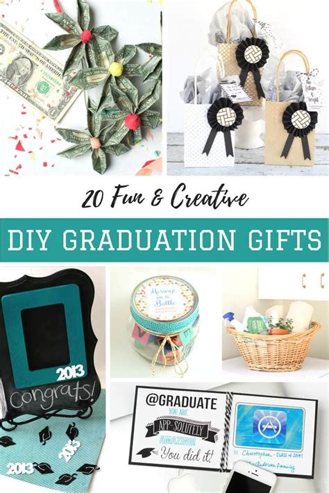 unique gifts ideas 2779 best my favorite pins images on pinterest food