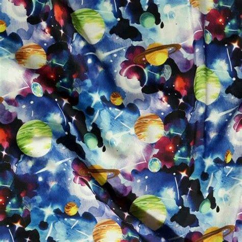 universo floral pattern 127 mejores im 225 genes sobre dise 241 os de estados en telas