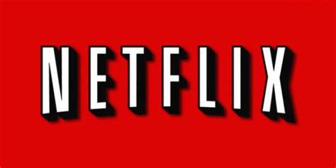 film seri netflix netflix stellt film und serienprogramm f 252 r november 2016