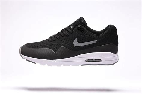 Nike Airmax One Ultra Moire nike air max 1 ultra moire pack hypebeast
