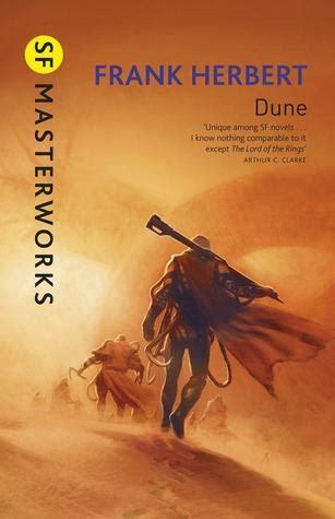 Dune Dune Chronicles Book 1 dune dune chronicles 1 by frank herbert