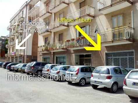 uffici collocamento roma putignano si 232 spostato l ufficio affissioni suolo
