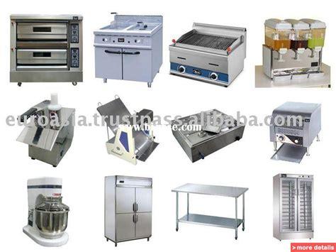 Curtains Kitchen Equipment Kitchen Equipment Marceladick