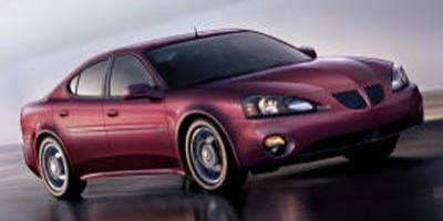 all car manuals free 2005 pontiac grand prix navigation system 2005 pontiac grand prix values nadaguides