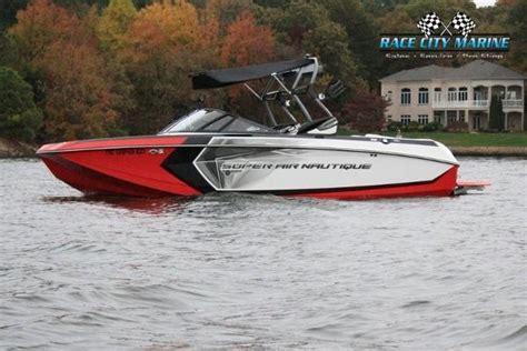 boat parts mooresville nc 2016 nautique g23 mooresville north carolina boats