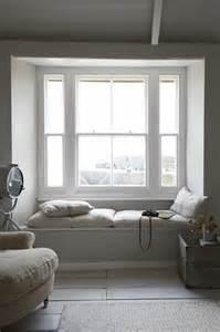 window seat reading nook window seat built in reading nooks