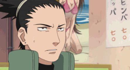 anime eye twitch gif eye twitch gif