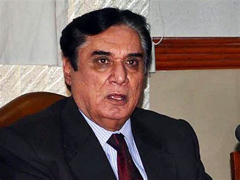 justice javed iqbal 187 abbottabad commission probe saw results so will nab cases