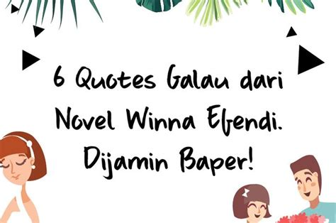 quotes baper galau kata kata mutiara