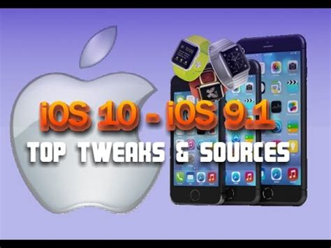 iphone game mod cydia sources best cydia sources for game hacks iphone how to save