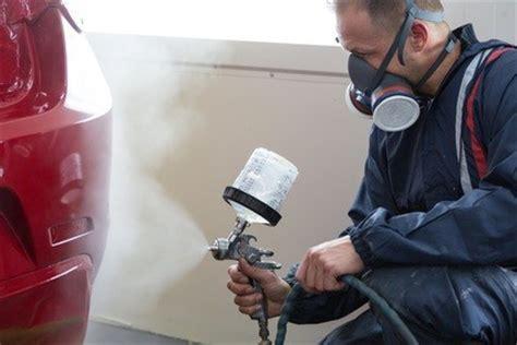 how much is a spray paint gun best paint sprayer for car paint paint spray pro
