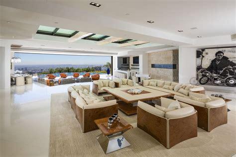 sneak peek inside the most expensive house ever in beverly hills pursuitist sneak peek inside the most expensive house ever in beverly