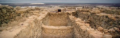 biblical archaeology what did jesus look like does archaeology support the bible answers in genesis