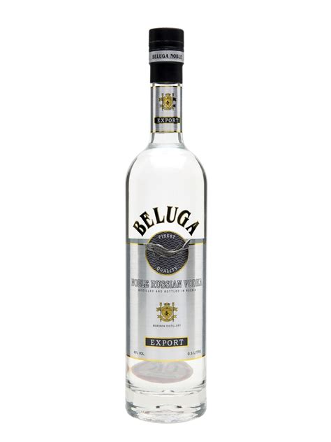 vodka martini price google price of gold today bing