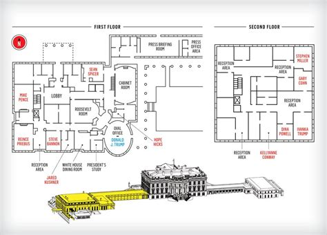 white house floor plans west wing west wing tv white house floor plan