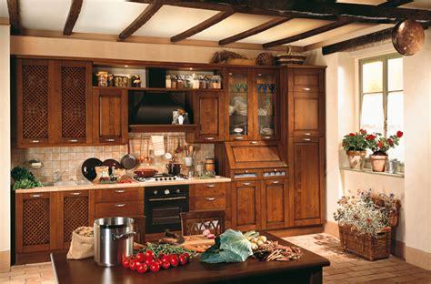 arredamenti frascati cucine classiche paoletti arredamenti frascati
