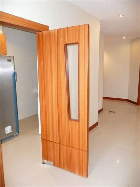 puertas para la cocina decoracion casas ideas interiores