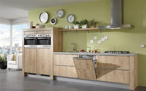 duitse keukens soesterberg collectie keukens
