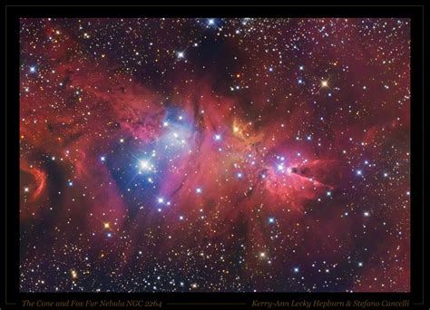 imagenes universo top galaxias on tumblr wallpapers